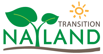 Transition Nayland